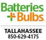 Batteries Plus Bulbs - Retail/Shopping