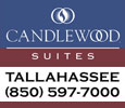 Candlewood Suites&w=115&h=100