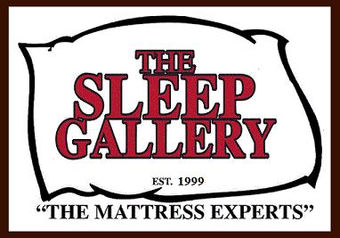 The Sleep Gallery&w=115&h=100